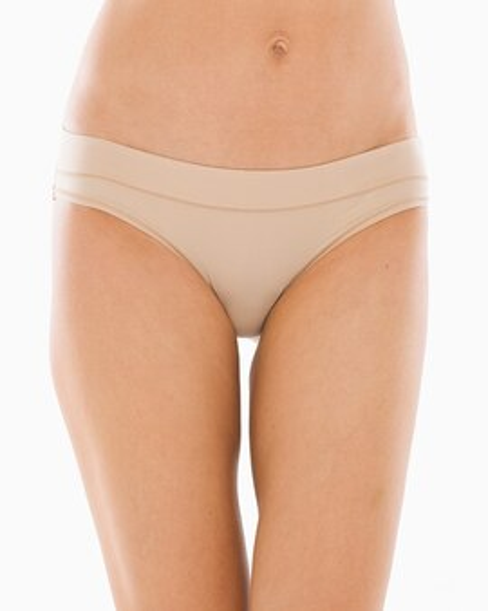46ce0066cc895 Shop Women s Panties   Underwear - Soma