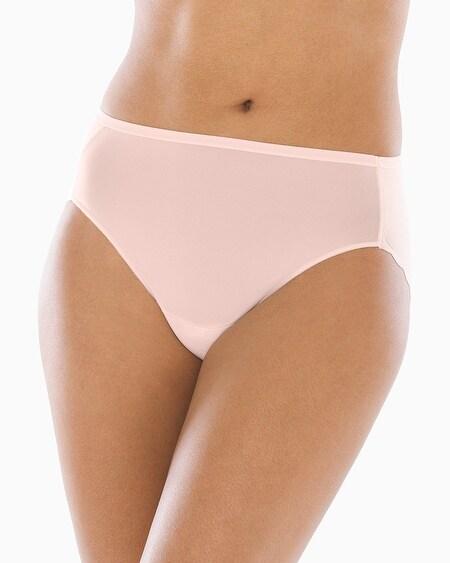 6d02feb0b56e Shop Vanishing Edge Panties - Invisible Underwear - Soma