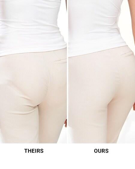 ce62711b777e Buy 3 Panties, Get 2 Free Deal - Panties Sale - Soma