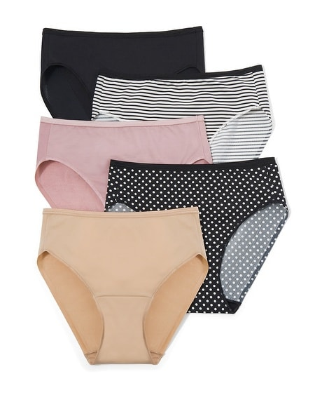 Sell your underwear online canada