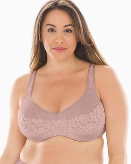 324ce3759005f Shop DD Bras - The DD   Up Collection - Soma
