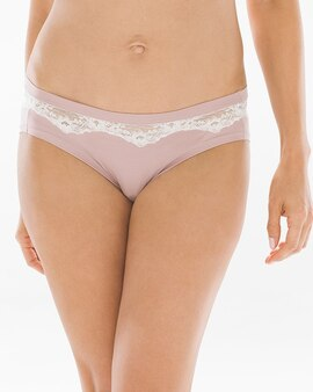 f02f479961e1 Shop Hipster Panties - Women's Underwear - Soma
