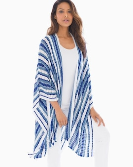 83f4239bb5974f Apparel & Dresses - Online Exclusives - Soma