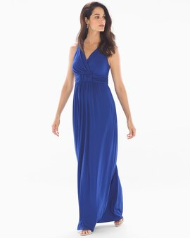 e96c1ae6cf2c Shop Women's Dresses - Maxis, Short & more - Soma