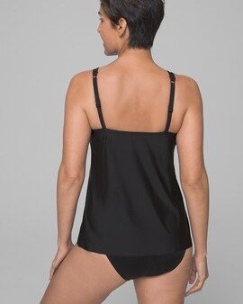 fca65ad70a Swimwear & Swimsuits for Women - Free Shipping - Soma