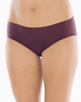 suitable for men/women unequal in performance exceptional range of styles and colors New Vanishing 360 Hipster