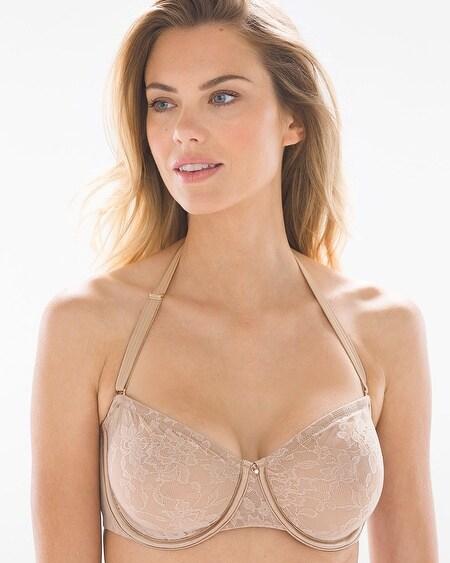 100% genuine 60% cheap coupon code Shop Strapless Bras - Convertible Bras, Multi-Way Bras - Soma