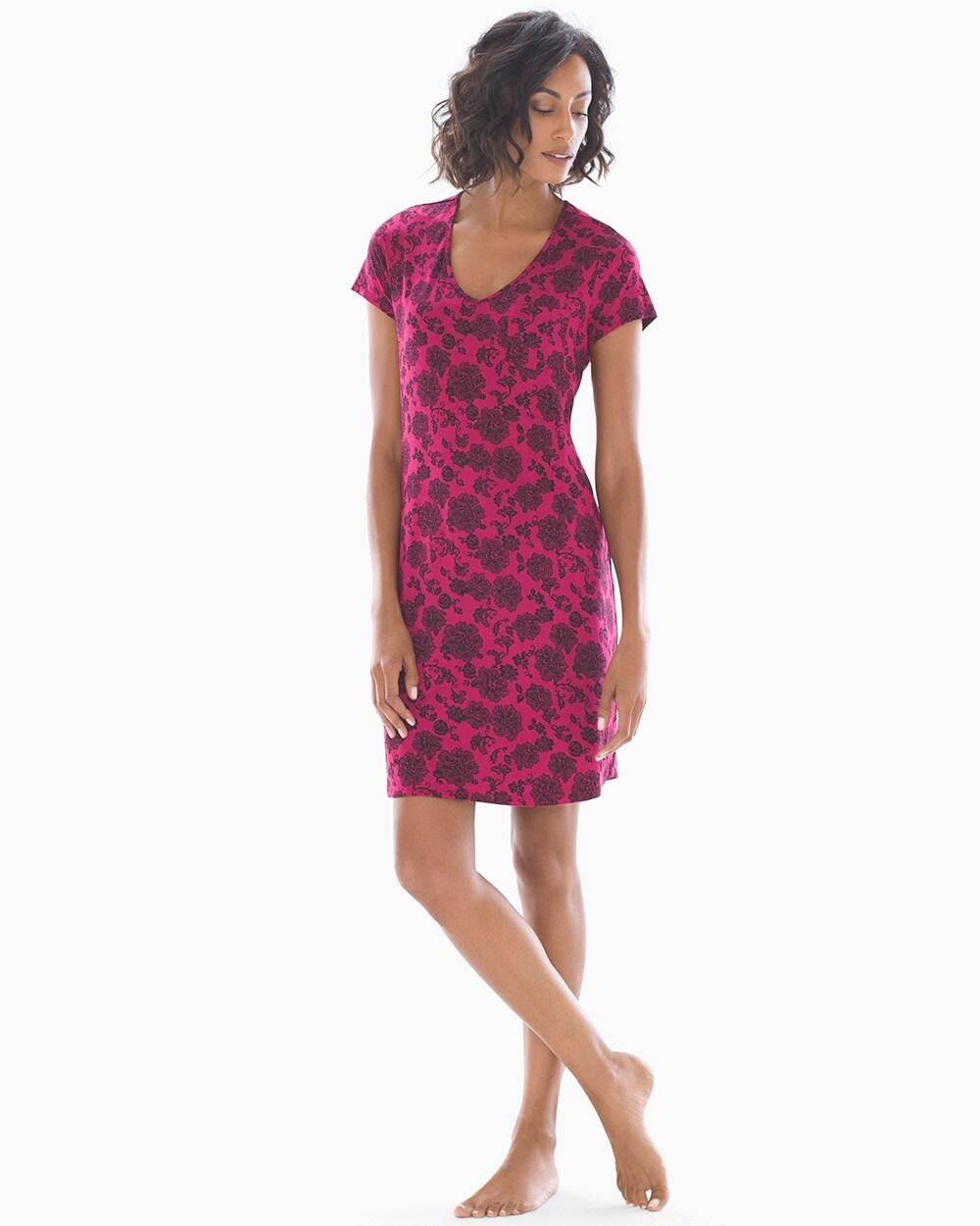 8297615a39 SAS Sleep Up to 70% Off - Sleepwear - Soma