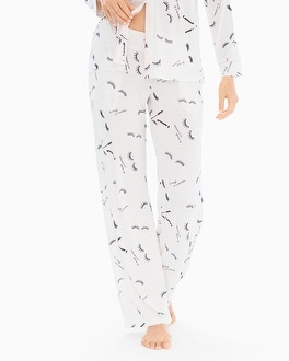 Cool Nights Pajama Pants