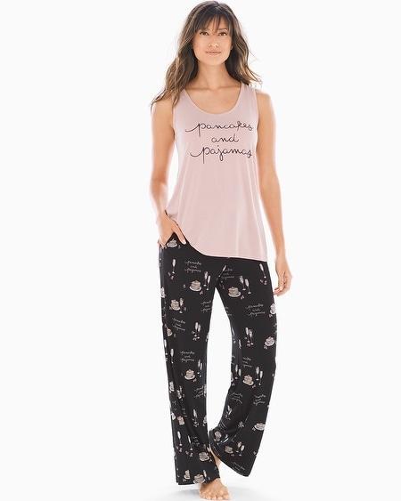 Pajamas - Pajama Sets - Soma