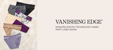 Exclusive Vaishing Collections