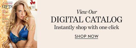 View Our Digital Catalog instantly shop with one click. | Shop Now