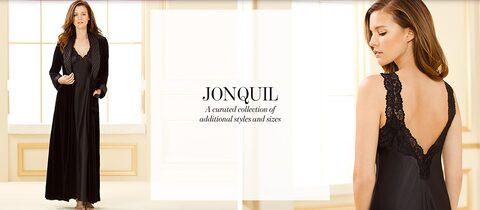 Jonquil | A curated collection of additional styles and sizes
