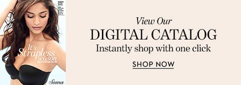 View our digital catalog. Instantly shop with one click | Shop Now.