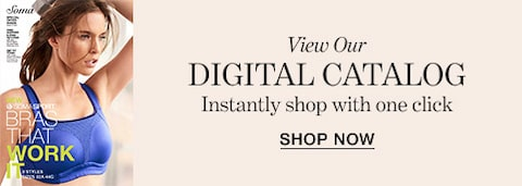 View our digital catalog | Instantly shop with one click | Shop Now.