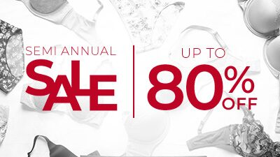 e0636bfb33cc semi annual sale, up to 80% off