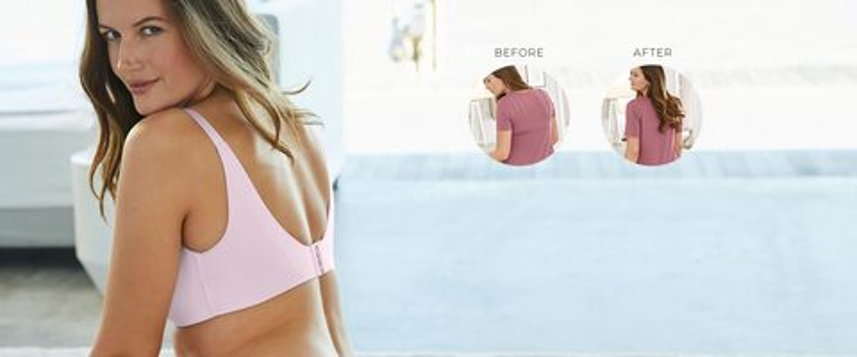 de5e3fe92b1d Soma - Women's Lingerie, Bras, Panties, Swimwear & More - Soma