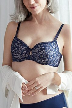 Cool - Cooling Bras