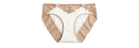 0927eefee8e Soft Panties   Breathable Panties - Embraceable - Soma