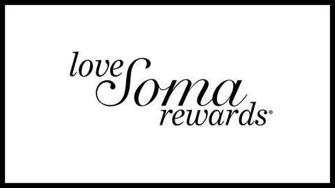 login soma Resume for Retail Store Associate get double points